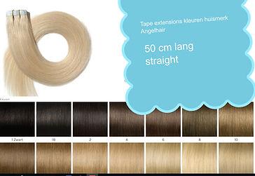 Tape extension kleuren Angelhair.jpg