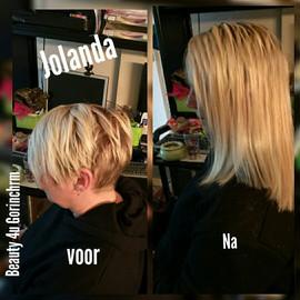 jolanda voor en na foto 1.jpg