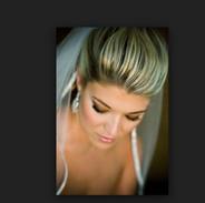 bruids make up pica 5.jpg