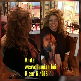 Anita.jpg