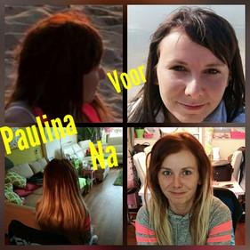 Paulina 2.jpg