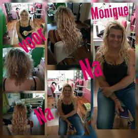 Monique voor en na.jpg
