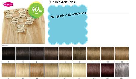 Angelhair clip in extensions.jpg