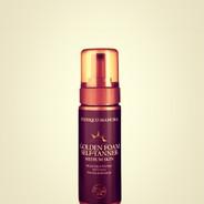 glow tanning  for medium skin.jpg