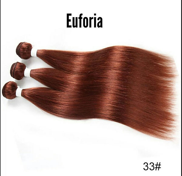 Euforia kleur 33.jpg