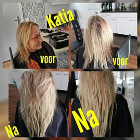 Katia voor en na.jpg