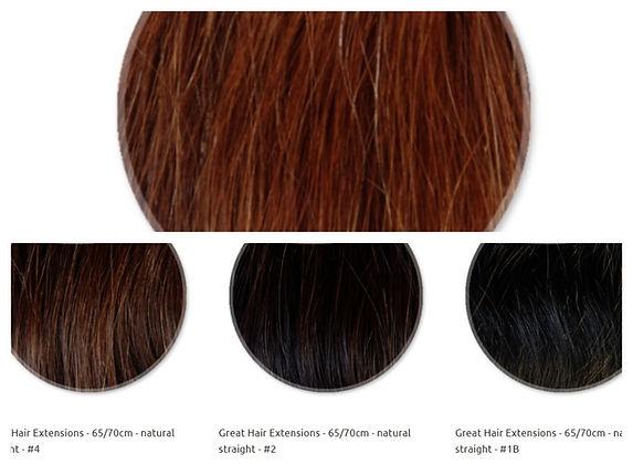 great hair kleurenkaart 3.jpg