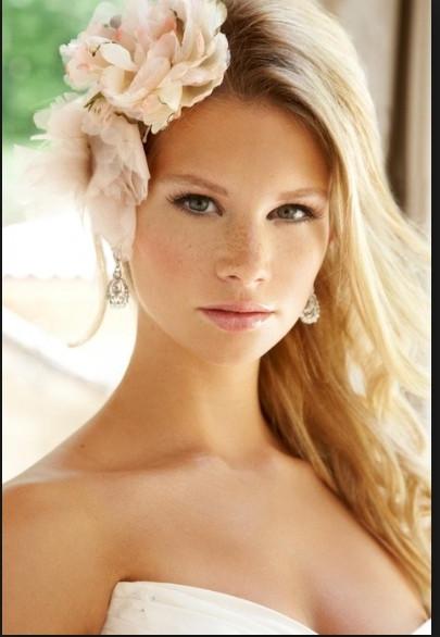 bruids make up pica 2.jpg