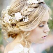 bruids kapsel pica 5.jpg