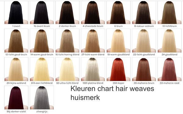 hair weave kleurenchart huismerk.jpg
