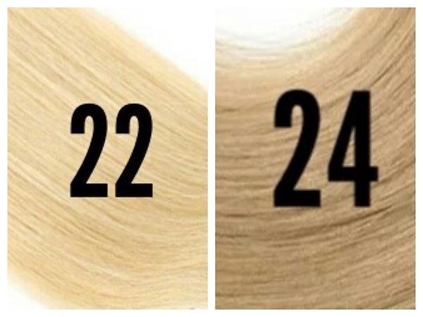 kleur 22 en kleur 24.jpg
