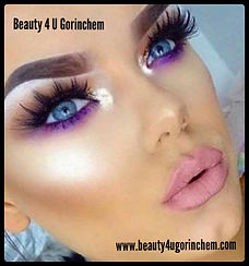 logo Beauty4u.jpg