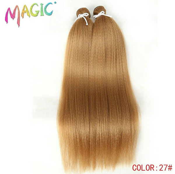 magic kleur 27.jpg