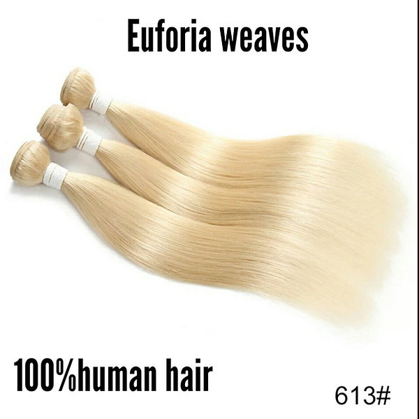 Euforia kleur 613.jpg