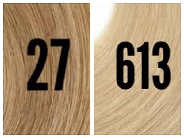 kleur 27 en 613.jpg