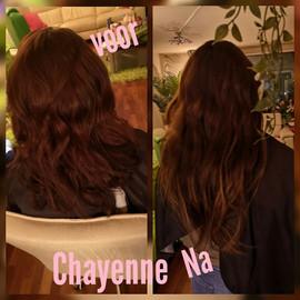 Chayenne o 2.jpg