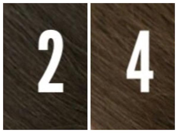 kleur 2 en 4.jpg