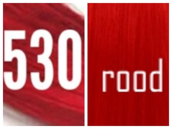 kleur 520 en rood.jpg