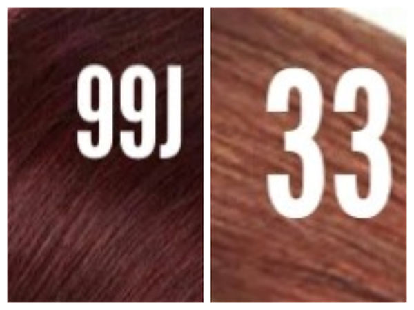 kleur 99j en kleur 33.jpg