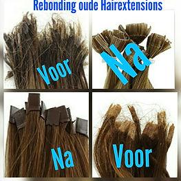 rebonding hairextensions.jpg
