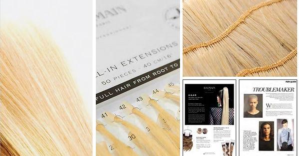 Balmain Wax Hair Extensions.jpg