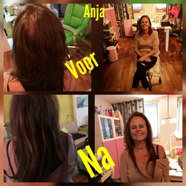 Anja voor en na.jpg