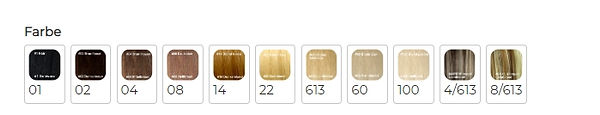 kleuren Hairella clip in extensions.jpg