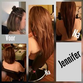 Jennifer collage 1.jpg