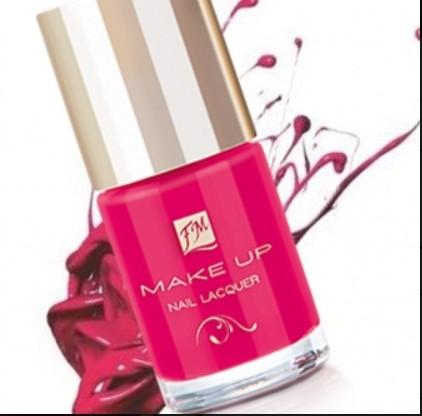 gel finish nagels in diverse kleuren.jpg