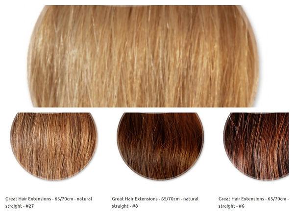 great hair kelurenkaart .jpg