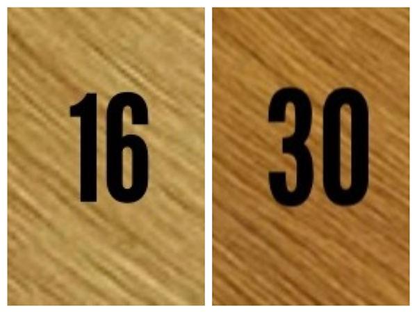 kleur 16 en 30.jpg