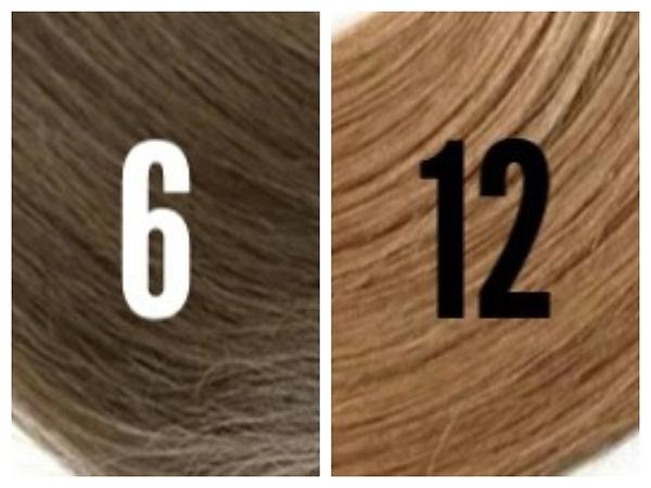 kleur 6 en 12.jpg