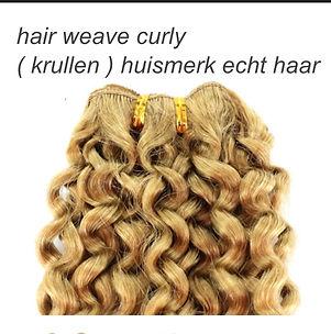 hair weave curly huismerk.jpg