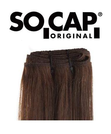 weft afbeeling Socpas Original.jpg