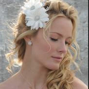 bruids kapsel pica 6.jpg