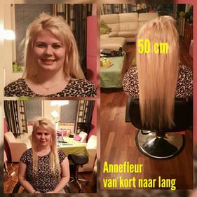 Annefleur beautiful blondes 1