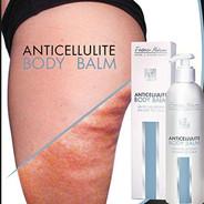 anti cellulitis gel.jpg