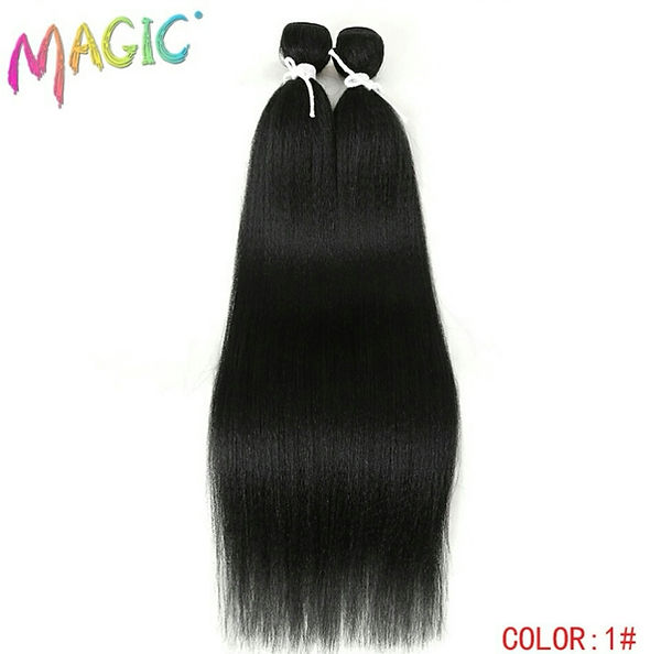 Magic kleur 1.jpg