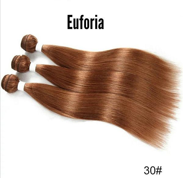 Euforia kleur 30.jpg