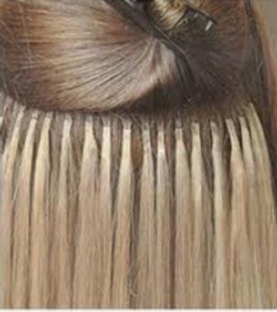 wax extensions blond haar.jpg