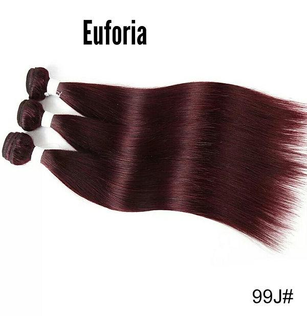 Euforia kleur 99J.jpg