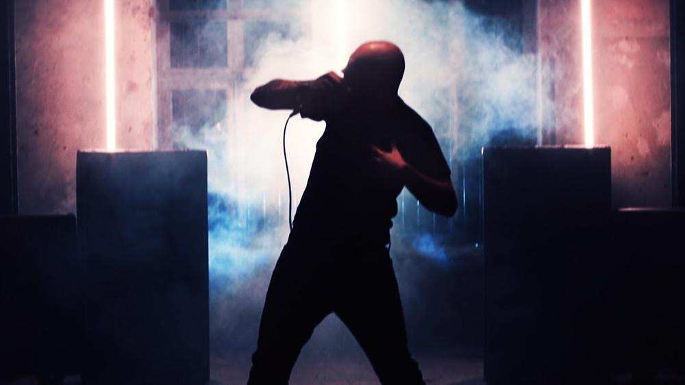 SHREDHEAD - Burn Your Master