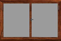 Fenster.png