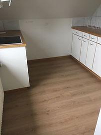 Wohnung (3).JPG