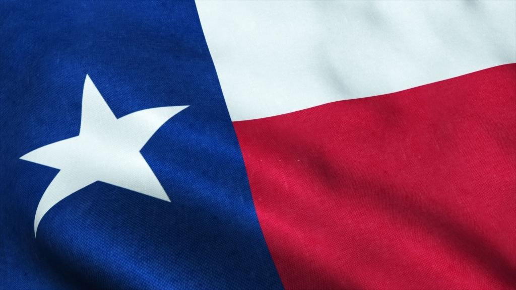 texas-flag-02.jpg