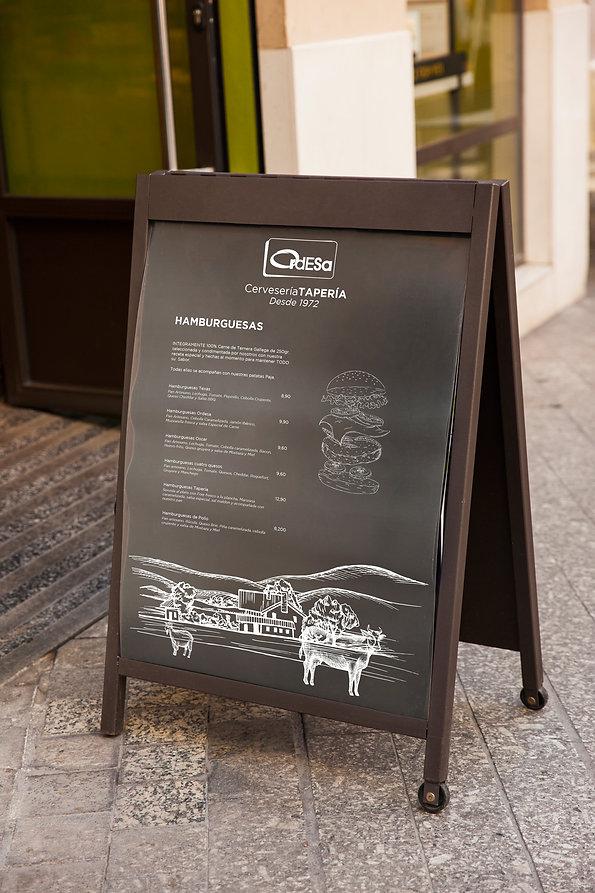 menu-restaurante-disegn.jpg