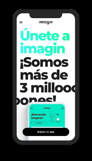 imagin redesign 9.png