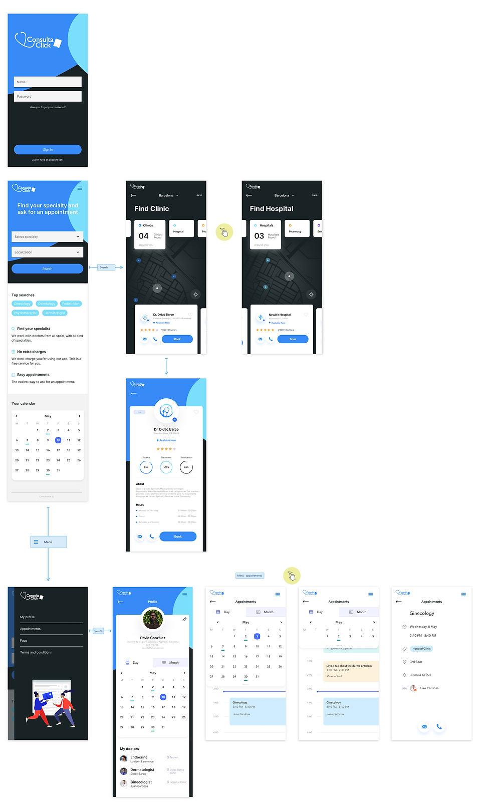 consultaclick-pantallas.jpg