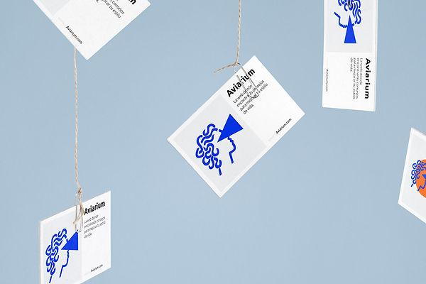 Aviarium-logi.jpg
