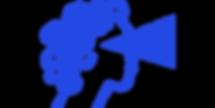 logo-aviarium.png